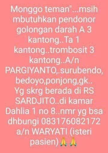 A6314BAA-77DD-4150-A274-00B392F7AB4E.jpeg