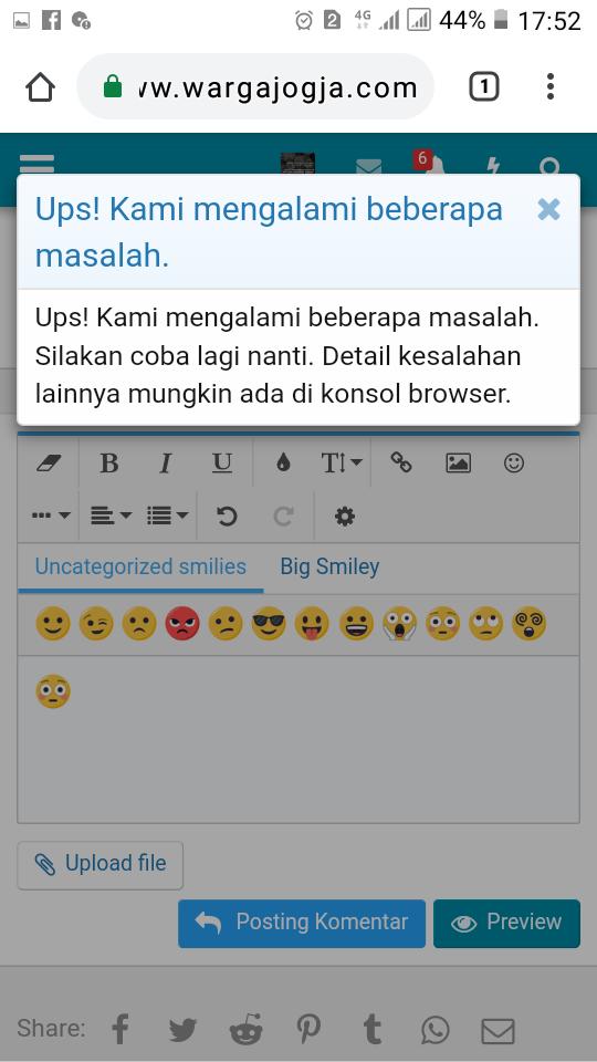 Screenshot_20190405-175247.png